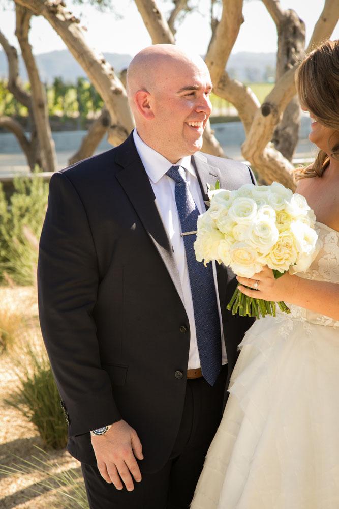 San Luis Obispo Wedding Photographer Biddle Ranch Vineyard 055.jpg