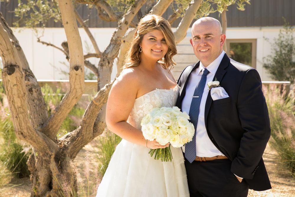 San Luis Obispo Wedding Photographer Biddle Ranch Vineyard 056.jpg