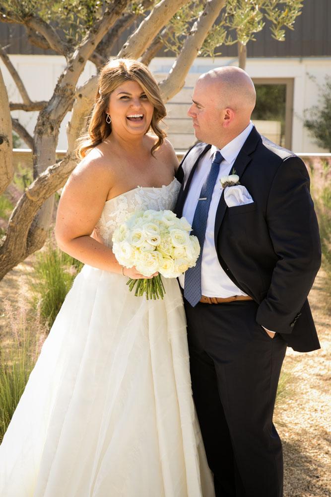 San Luis Obispo Wedding Photographer Biddle Ranch Vineyard 057.jpg