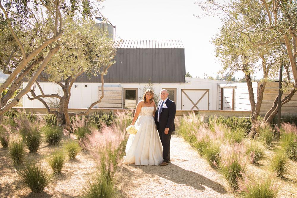 San Luis Obispo Wedding Photographer Biddle Ranch Vineyard 060.jpg