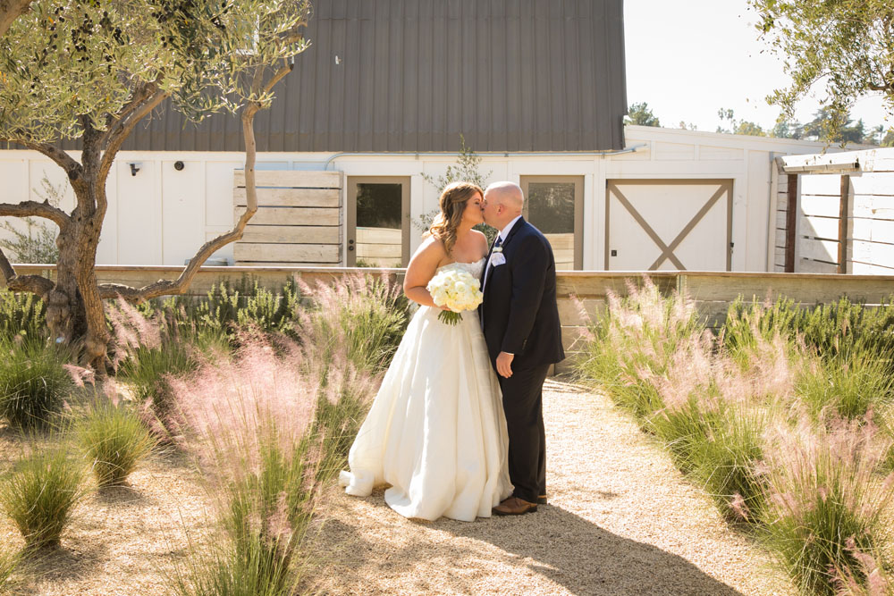 San Luis Obispo Wedding Photographer Biddle Ranch Vineyard 061.jpg