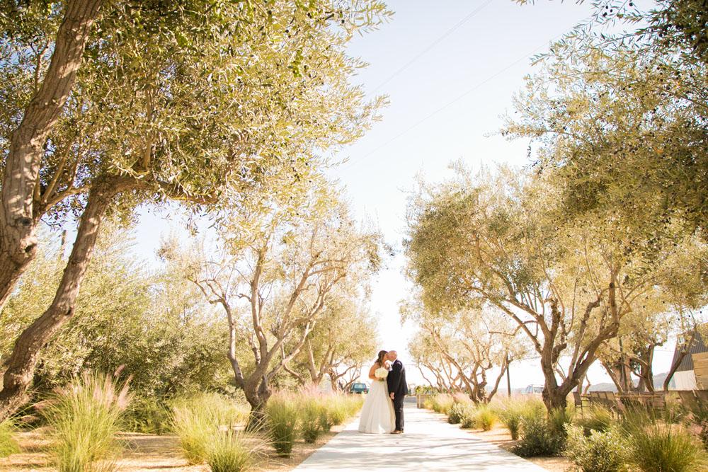 San Luis Obispo Wedding Photographer Biddle Ranch Vineyard 062.jpg