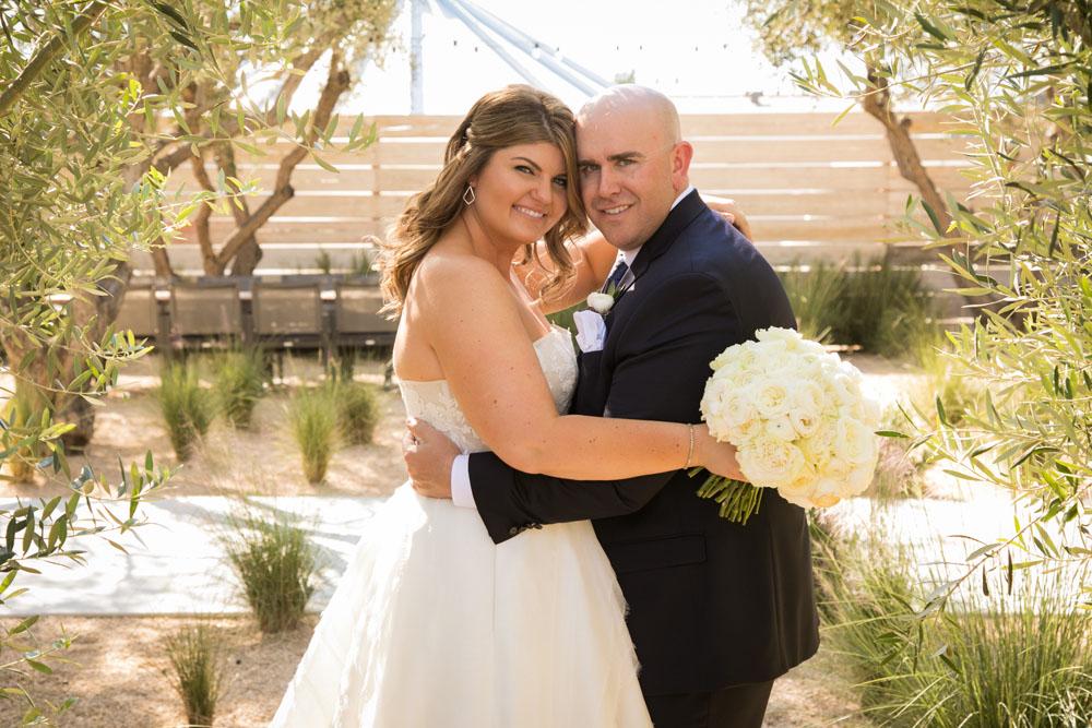 San Luis Obispo Wedding Photographer Biddle Ranch Vineyard 064.jpg