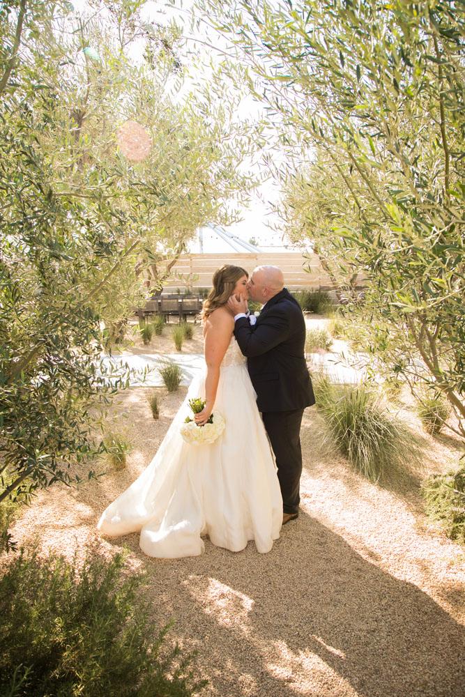 San Luis Obispo Wedding Photographer Biddle Ranch Vineyard 065.jpg