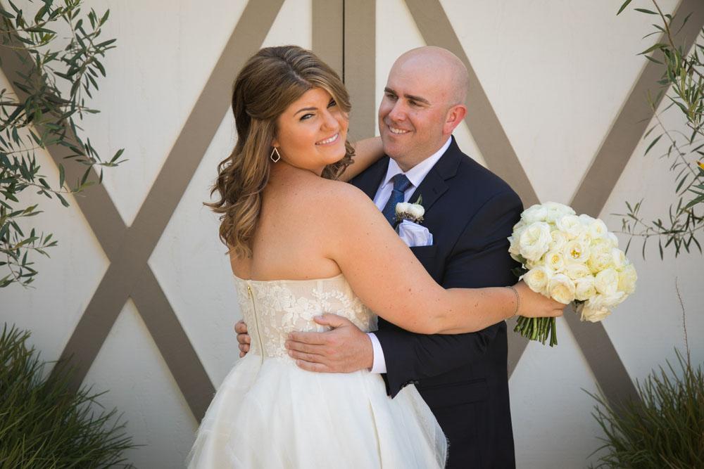 San Luis Obispo Wedding Photographer Biddle Ranch Vineyard 069.jpg