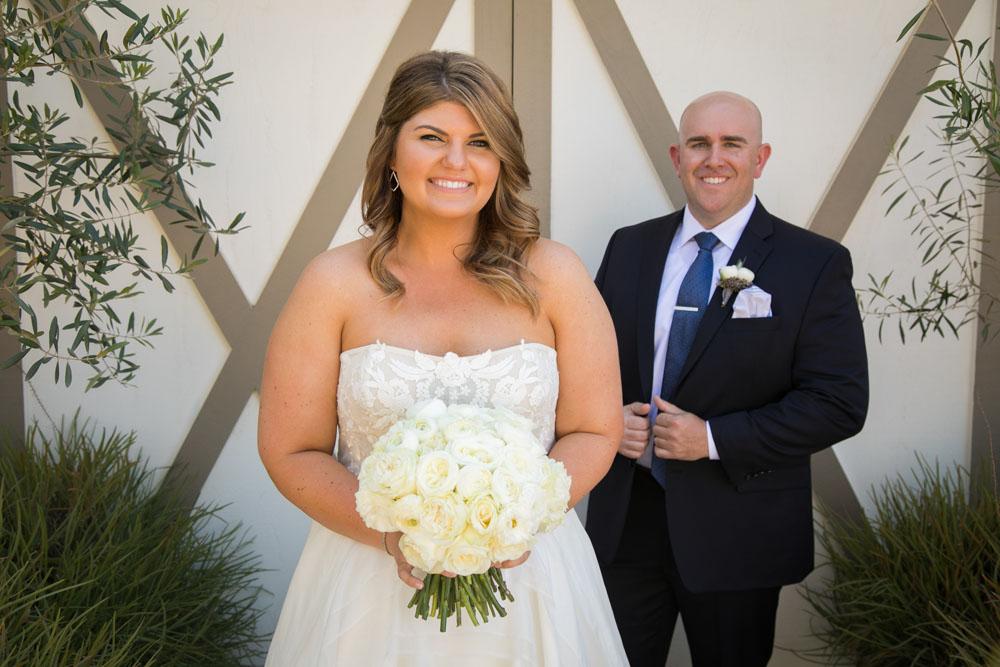 San Luis Obispo Wedding Photographer Biddle Ranch Vineyard 068.jpg