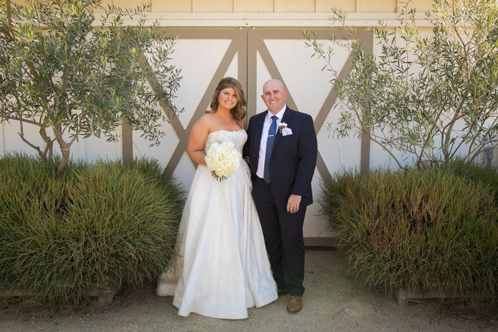 San Luis Obispo Wedding Photographer Biddle Ranch Vineyard 070.jpg