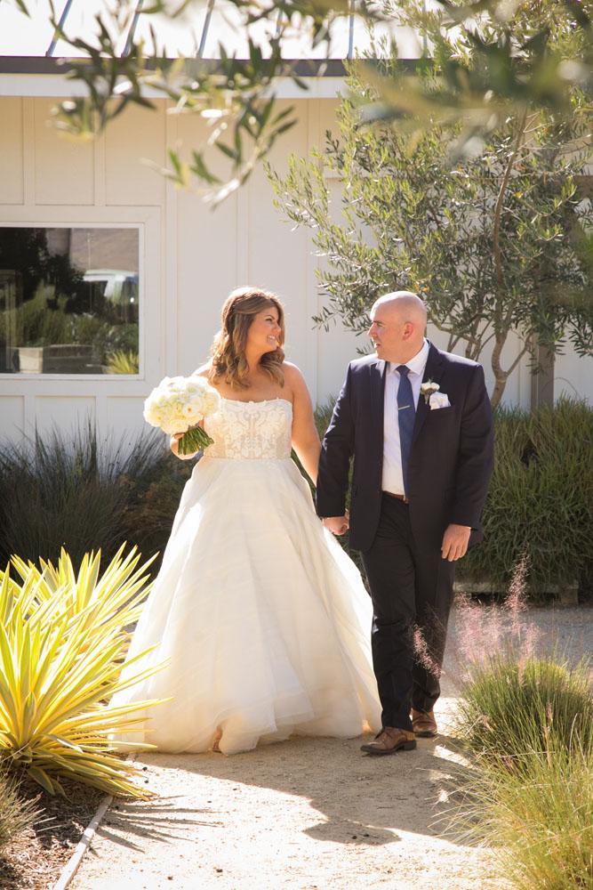 San Luis Obispo Wedding Photographer Biddle Ranch Vineyard 071.jpg