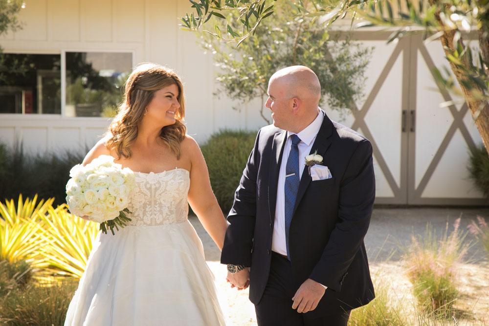 San Luis Obispo Wedding Photographer Biddle Ranch Vineyard 074.jpg