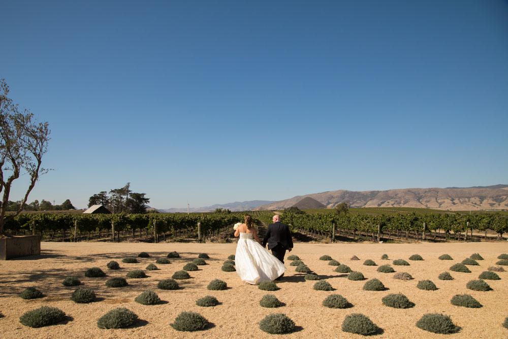 San Luis Obispo Wedding Photographer Biddle Ranch Vineyard 075.jpg
