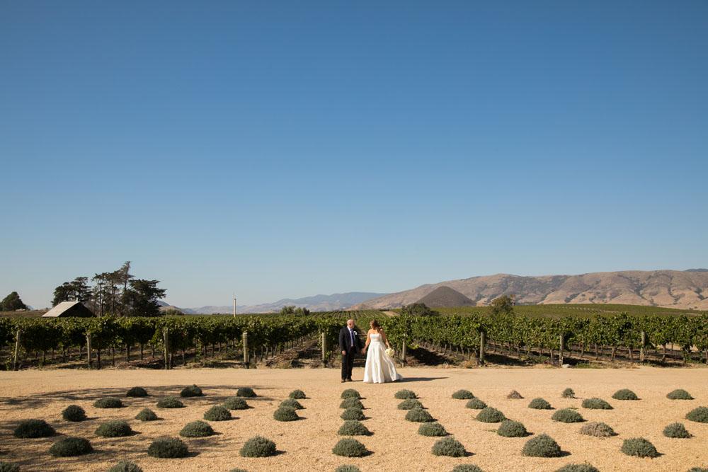 San Luis Obispo Wedding Photographer Biddle Ranch Vineyard 076.jpg