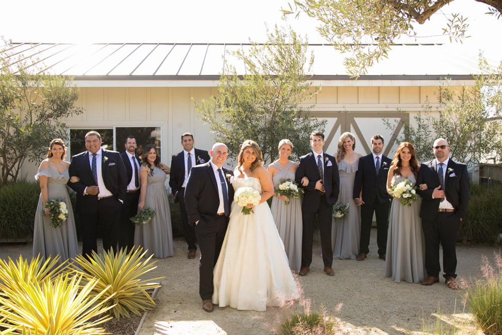San Luis Obispo Wedding Photographer Biddle Ranch Vineyard 078.jpg