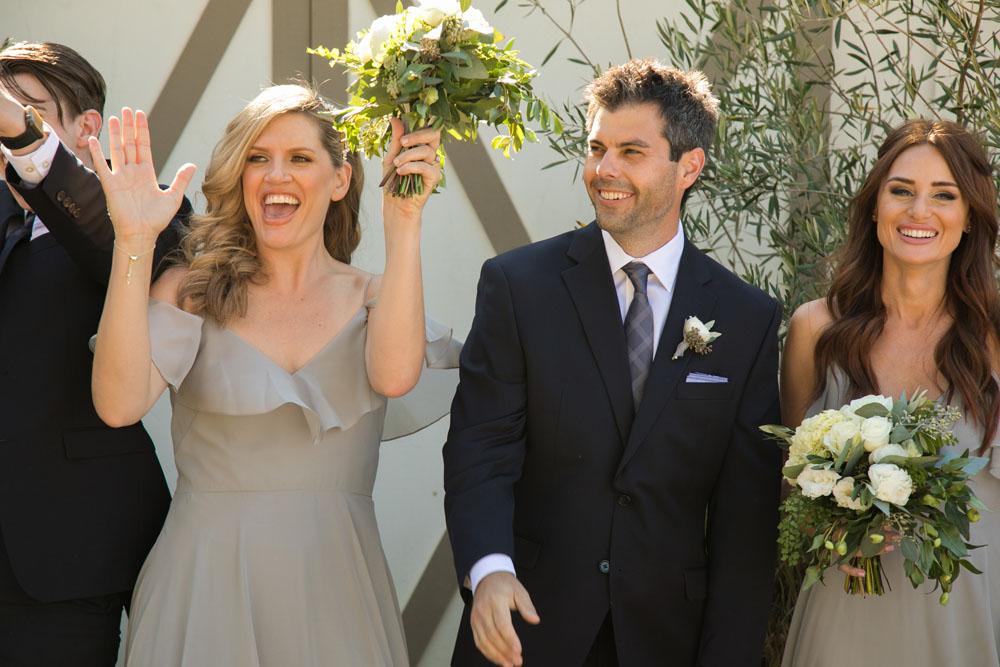 San Luis Obispo Wedding Photographer Biddle Ranch Vineyard 079.jpg