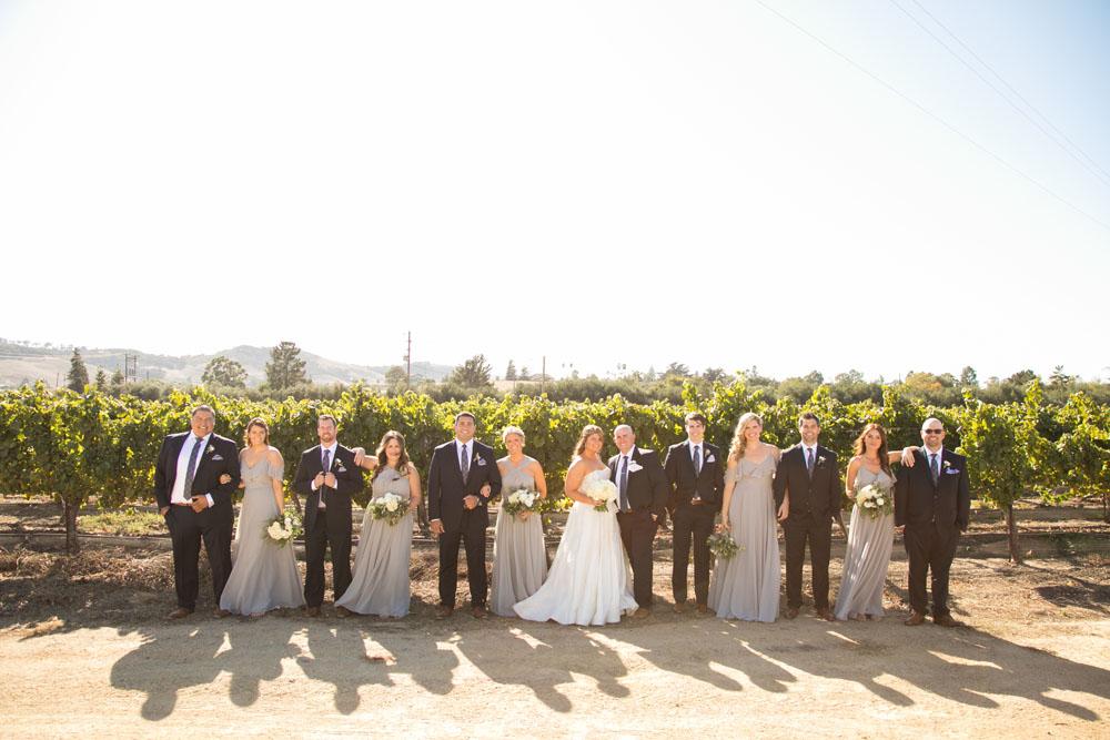 San Luis Obispo Wedding Photographer Biddle Ranch Vineyard 080.jpg