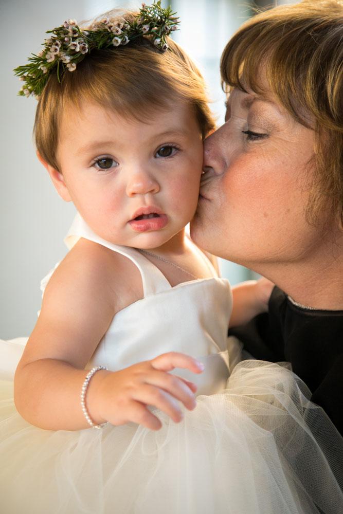 San Luis Obispo Wedding Photographer Biddle Ranch Vineyard 084.jpg