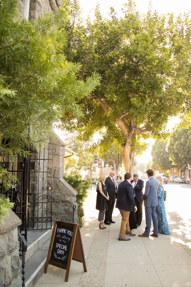 San Luis Obispo Wedding Photographer Biddle Ranch Vineyard 085.jpg