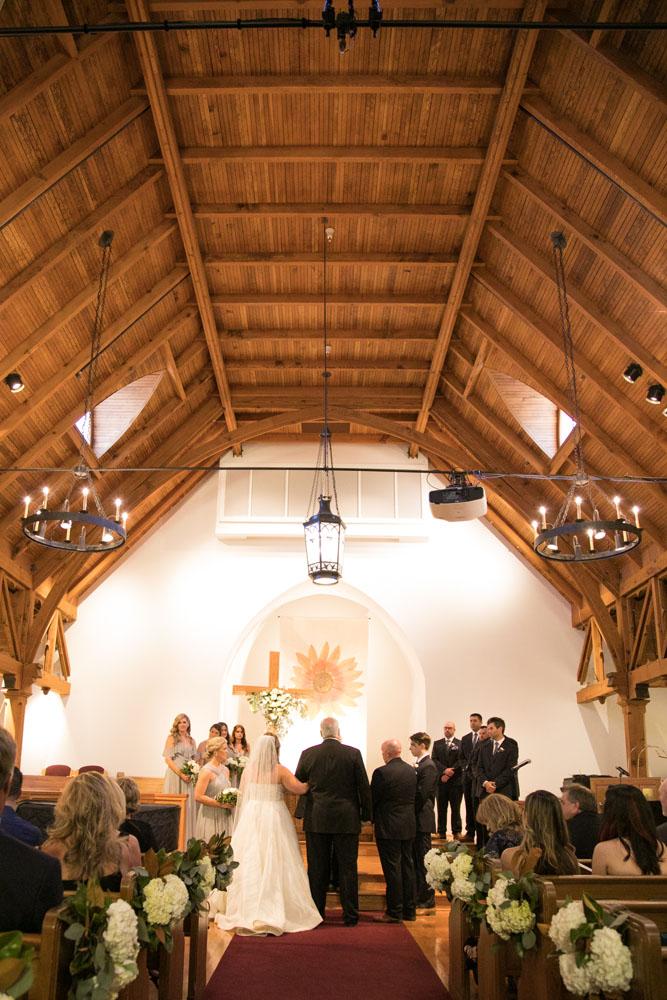 San Luis Obispo Wedding Photographer Biddle Ranch Vineyard 091.jpg