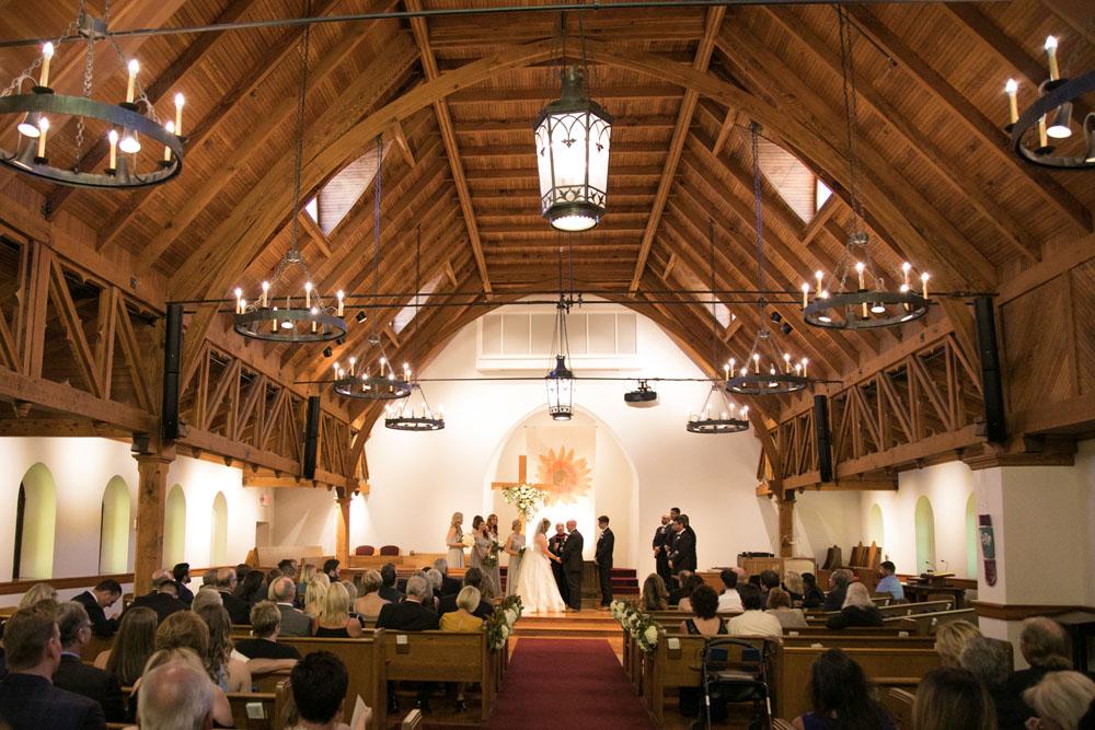 San Luis Obispo Wedding Photographer Biddle Ranch Vineyard 093.jpg