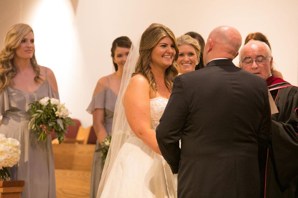 San Luis Obispo Wedding Photographer Biddle Ranch Vineyard 094.jpg