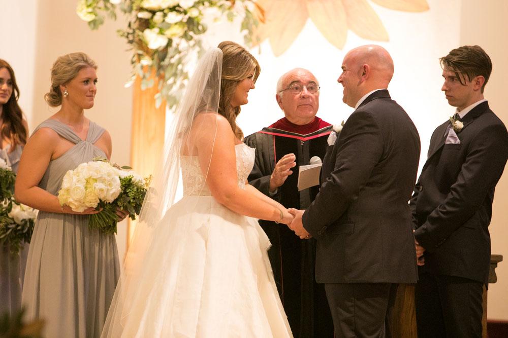 San Luis Obispo Wedding Photographer Biddle Ranch Vineyard 095.jpg