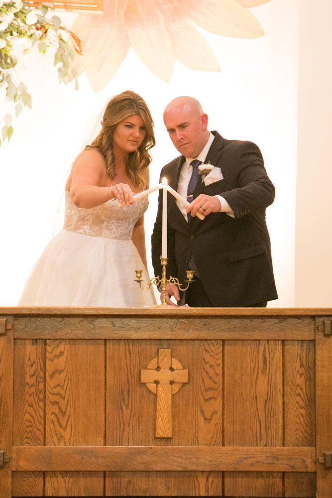San Luis Obispo Wedding Photographer Biddle Ranch Vineyard 096.jpg