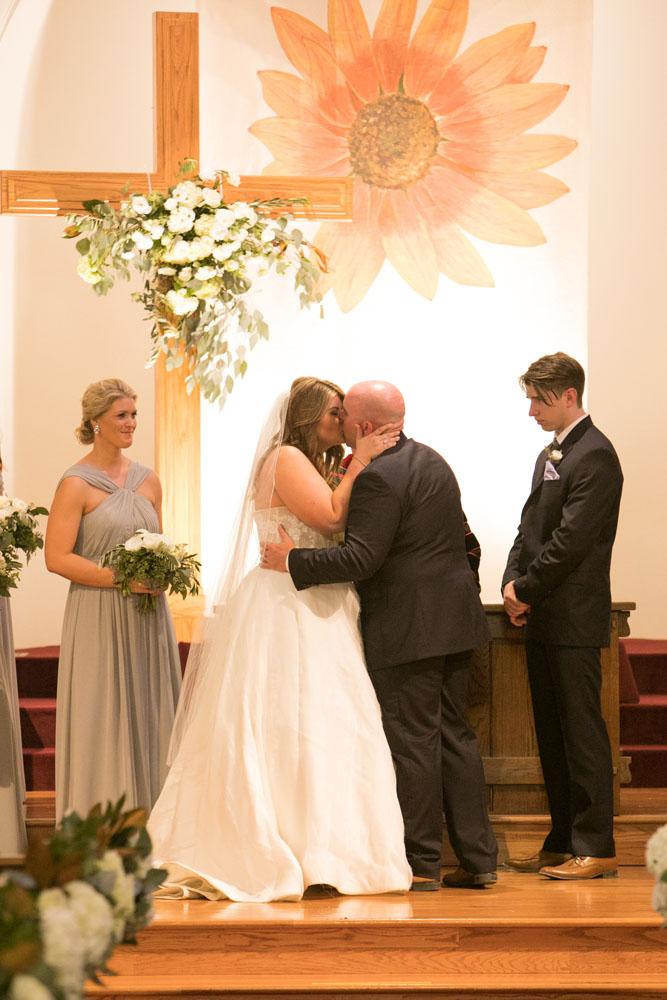 San Luis Obispo Wedding Photographer Biddle Ranch Vineyard 097.jpg