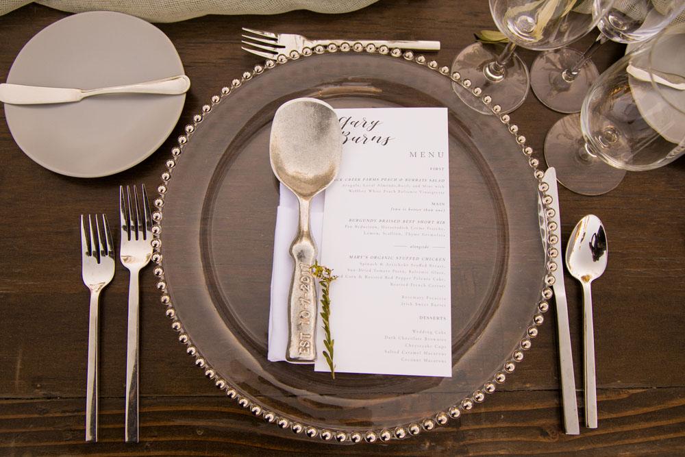 San Luis Obispo Wedding Photographer Biddle Ranch Vineyard 100.jpg