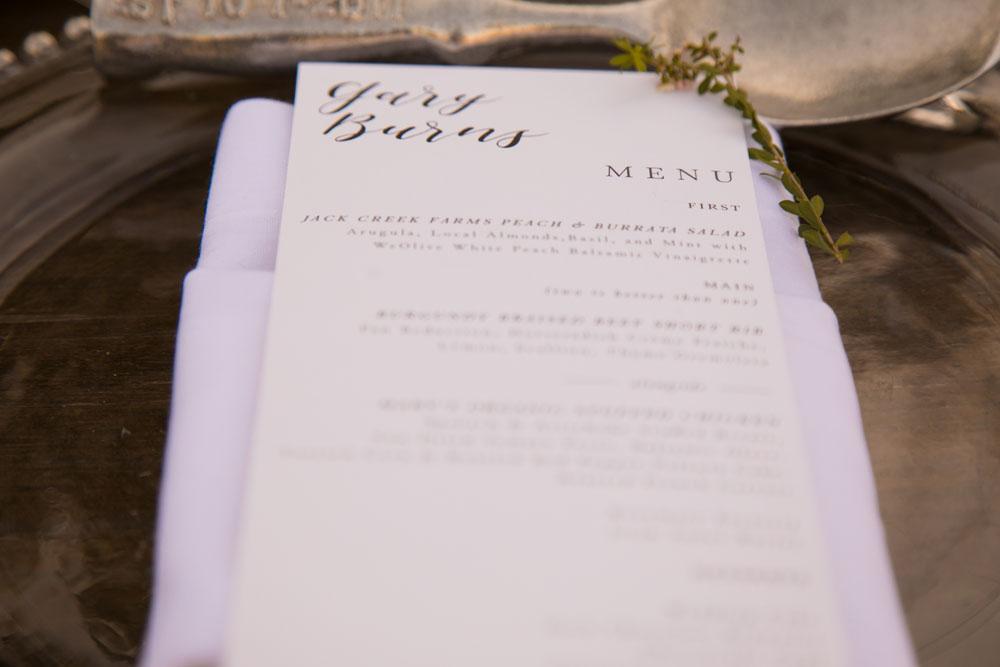 San Luis Obispo Wedding Photographer Biddle Ranch Vineyard 101.jpg
