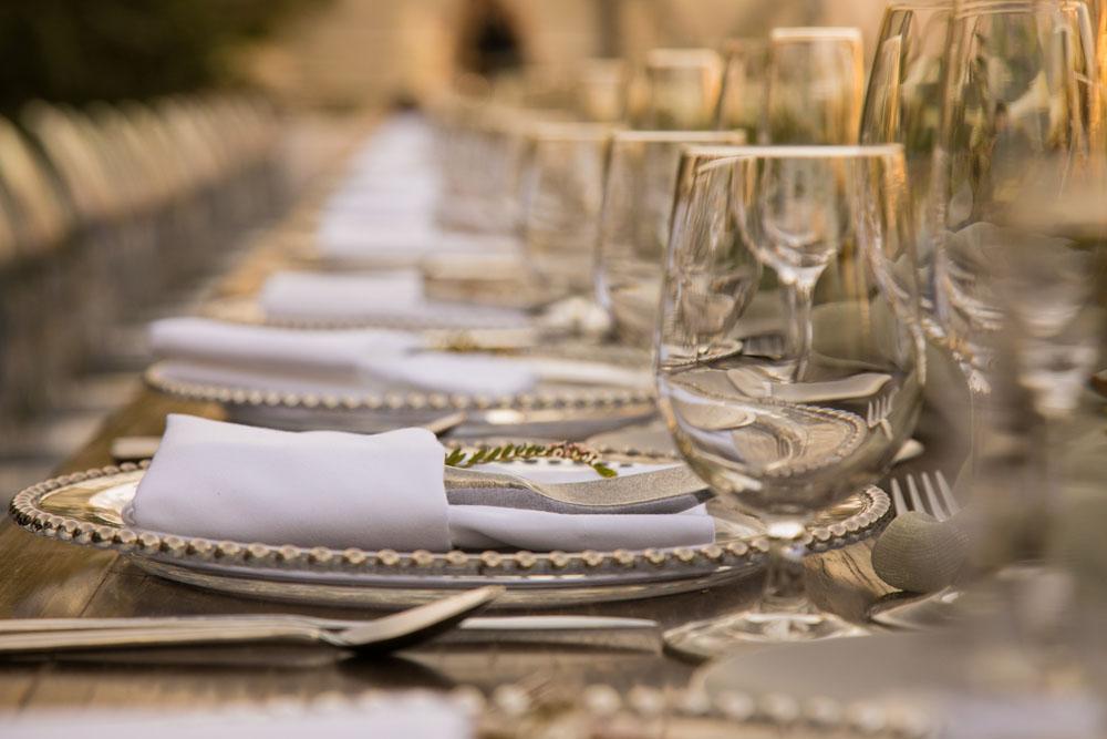 San Luis Obispo Wedding Photographer Biddle Ranch Vineyard 102.jpg