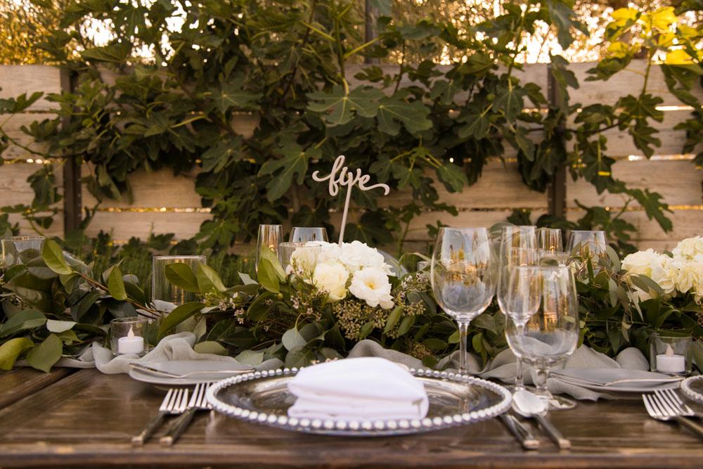 San Luis Obispo Wedding Photographer Biddle Ranch Vineyard 103.jpg
