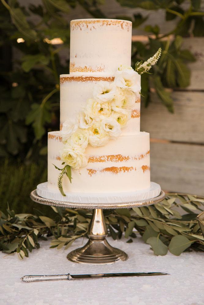 San Luis Obispo Wedding Photographer Biddle Ranch Vineyard 104.jpg