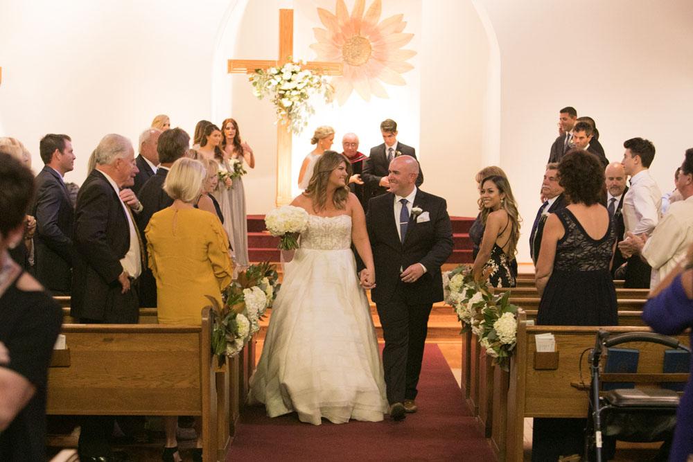 San Luis Obispo Wedding Photographer Biddle Ranch Vineyard 098.jpg