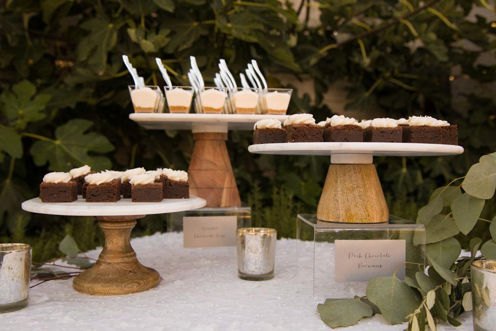 San Luis Obispo Wedding Photographer Biddle Ranch Vineyard 105.jpg
