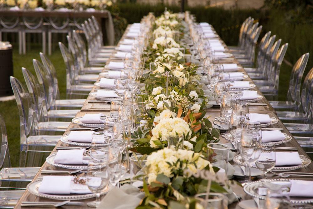 San Luis Obispo Wedding Photographer Biddle Ranch Vineyard 106.jpg
