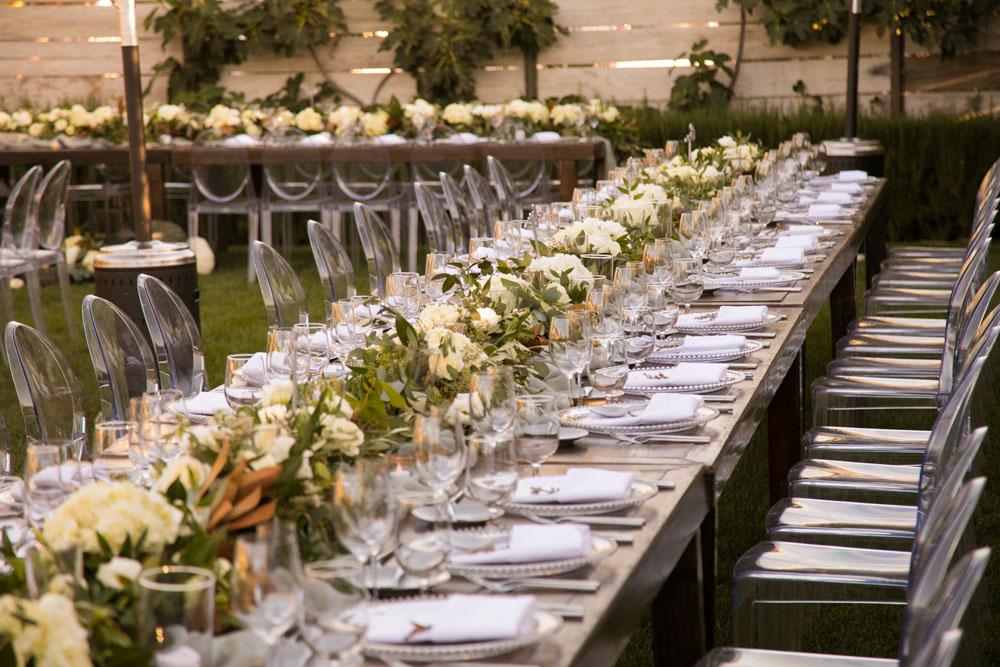 San Luis Obispo Wedding Photographer Biddle Ranch Vineyard 107.jpg