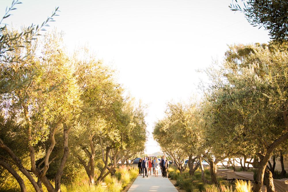 San Luis Obispo Wedding Photographer Biddle Ranch Vineyard 110.jpg