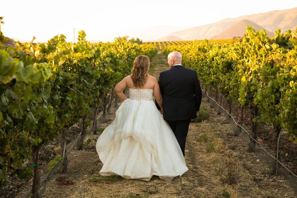 San Luis Obispo Wedding Photographer Biddle Ranch Vineyard 111.jpg