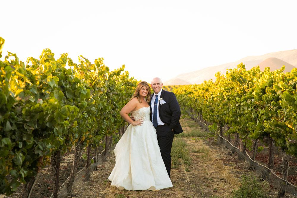 San Luis Obispo Wedding Photographer Biddle Ranch Vineyard 112.jpg