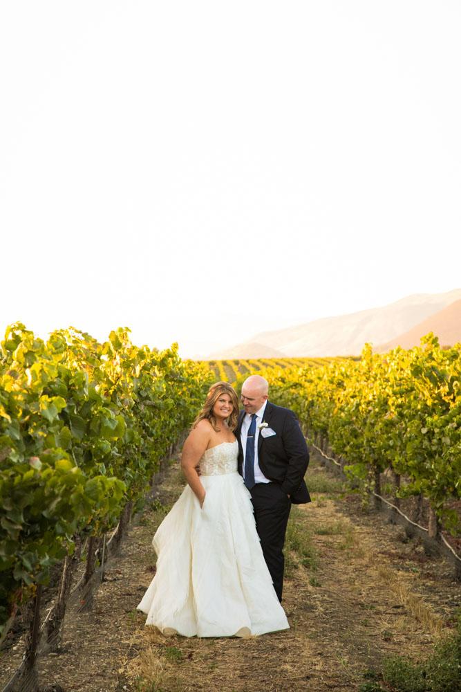 San Luis Obispo Wedding Photographer Biddle Ranch Vineyard 113.jpg