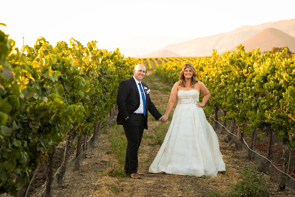 San Luis Obispo Wedding Photographer Biddle Ranch Vineyard 115.jpg