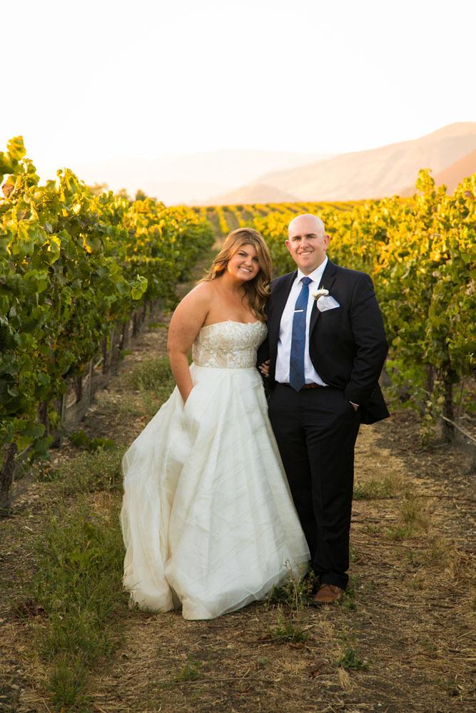 San Luis Obispo Wedding Photographer Biddle Ranch Vineyard 116.jpg