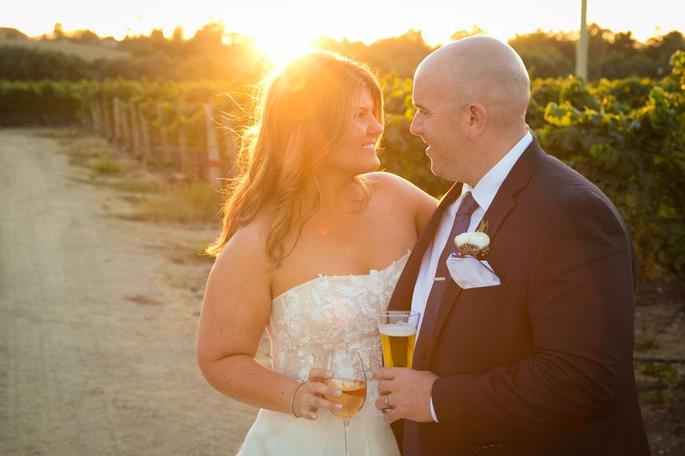 San Luis Obispo Wedding Photographer Biddle Ranch Vineyard 118.jpg