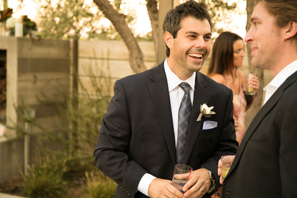San Luis Obispo Wedding Photographer Biddle Ranch Vineyard 120.jpg