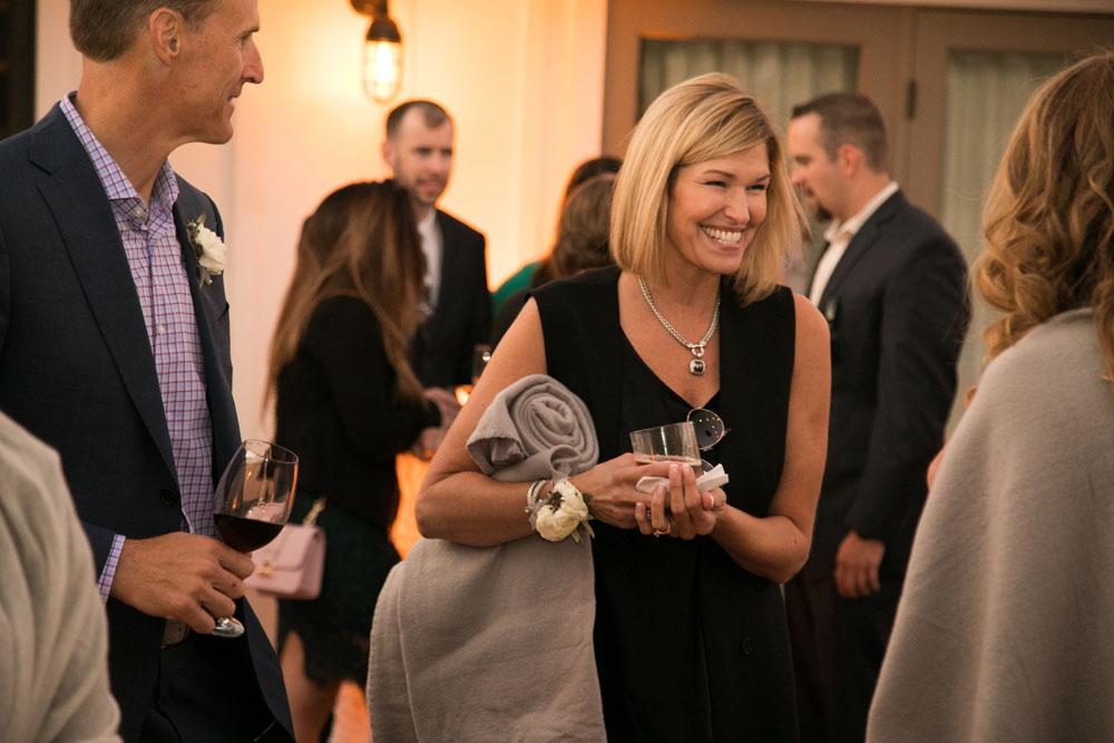 San Luis Obispo Wedding Photographer Biddle Ranch Vineyard 123.jpg