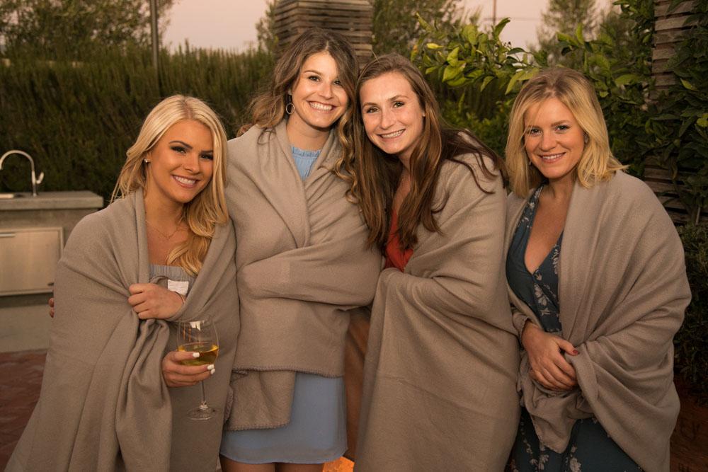 San Luis Obispo Wedding Photographer Biddle Ranch Vineyard 124.jpg
