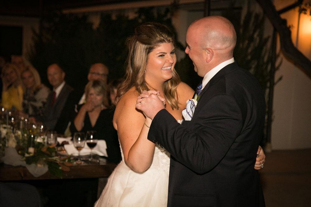 San Luis Obispo Wedding Photographer Biddle Ranch Vineyard 125.jpg