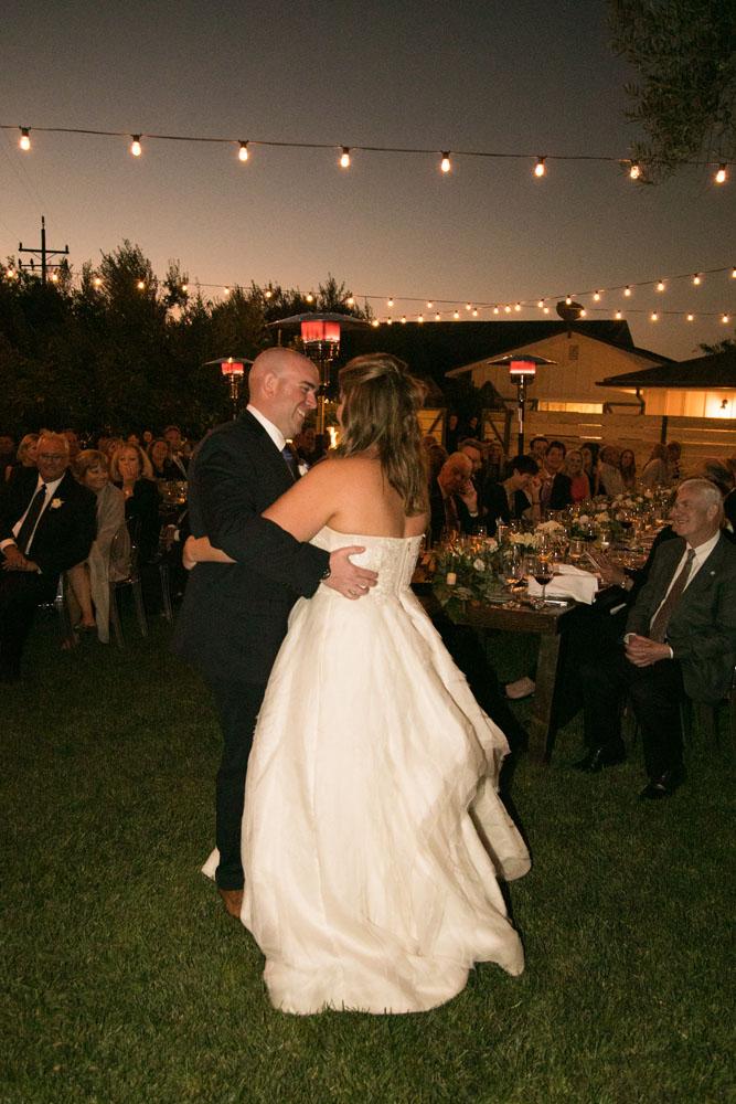 San Luis Obispo Wedding Photographer Biddle Ranch Vineyard 126.jpg