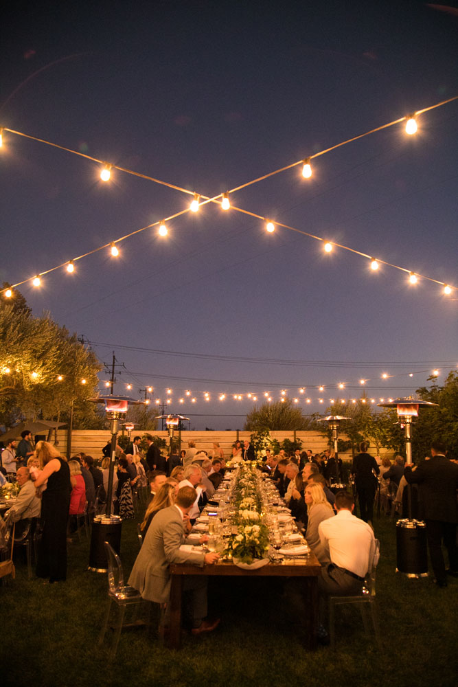 San Luis Obispo Wedding Photographer Biddle Ranch Vineyard 127.jpg