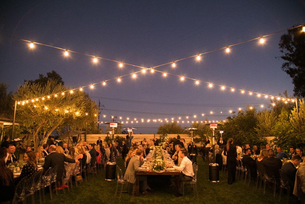 San Luis Obispo Wedding Photographer Biddle Ranch Vineyard 128.jpg