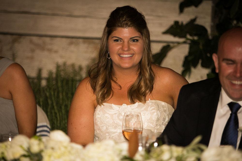 San Luis Obispo Wedding Photographer Biddle Ranch Vineyard 131.jpg